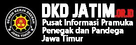 DKD JAWA TIMUR