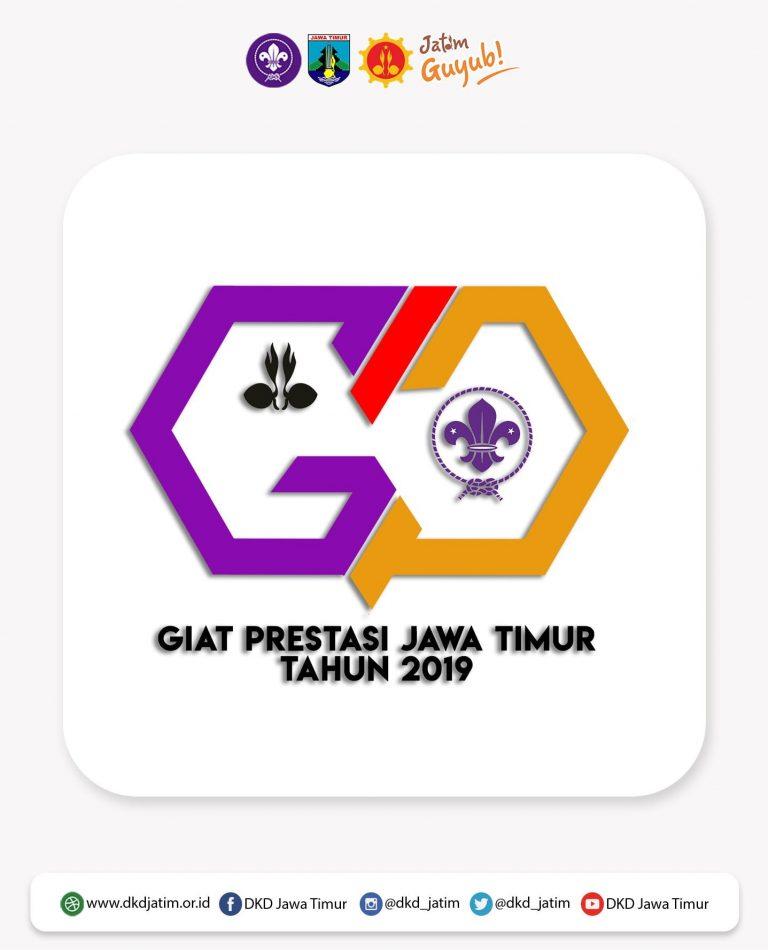 Logo GP Jatim