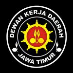 DKD JATIM