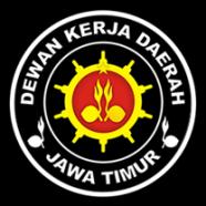 Admin DKD